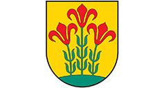 Alytaus rajono savivaldybės administracija