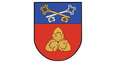 Šalčininkų rajono savivaldybės administracija