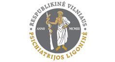 Respublikinė Vilniaus psichiatrijos ligoninė