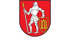 Trakų rajono savivaldybės administracija