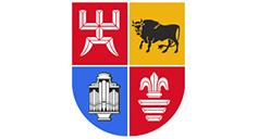 Rokiškio rajono savivaldybės administracija