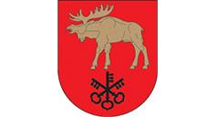 Lazdijų rajono savivaldybės administracija