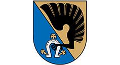 Kėdainių rajono savivaldybės administracija
