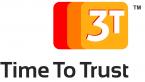 """3T Baltic"" - Tomorrow's Trends&Tools"