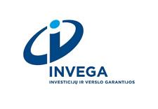 Invega (Investicijų irverslo garantijos)