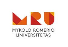 MykoloRomerio universitetas