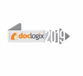 "Susipažinkite su ""DocLogix 2019"""