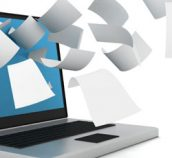 Papildymas: Ką daryti su elektroniniais dokumentais, pasirašytais po liepos 1 d.?