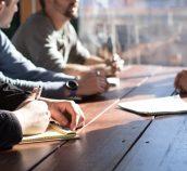 Administratorių mokymai jau kovo 25-26 d. (perkeliami į balandį)