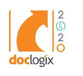 """""""DocLogix 2020"""" e-pasirašymas!"""